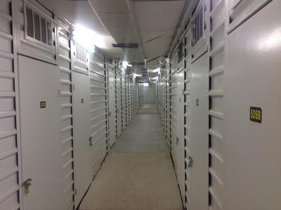 Uncle Bob's Self Storage - Dallas - Plantation Rd - Photo 3