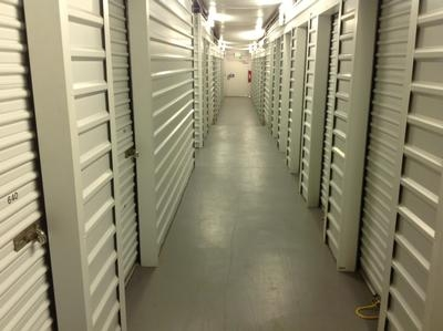 Uncle Bob's Self Storage - San Antonio - Hunt Ln - Photo 6