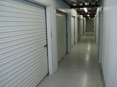 Uncle Bob's Self Storage - League City - E Main St - Photo 1
