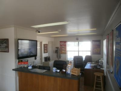 Uncle Bob's Self Storage - Duncanville - Photo 3