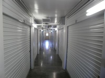 Uncle Bob's Self Storage - Duncanville - Photo 6
