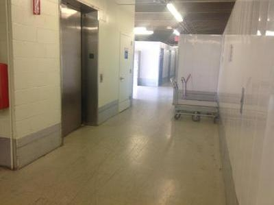 Uncle Bob's Self Storage - Stamford - Fairfield Ave - Photo 2