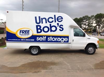 Uncle Bob's Self Storage - Spring - Photo 3