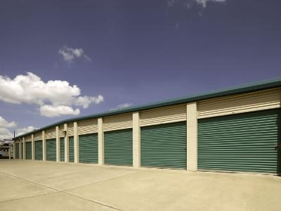Uncle Bob's Self Storage - Houston - Bissonnet St - Photo 6