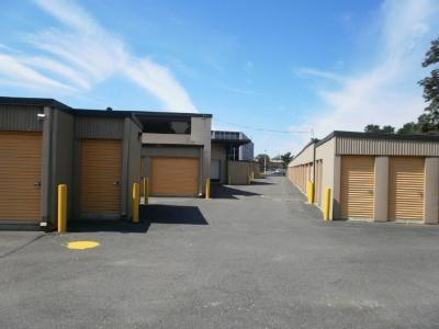 Uncle Bob's Self Storage - Springfield - Photo 5