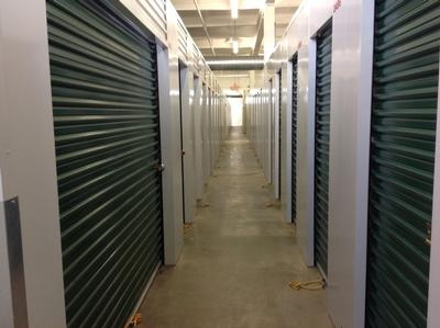 Uncle Bob's Self Storage - Springfield - Photo 2