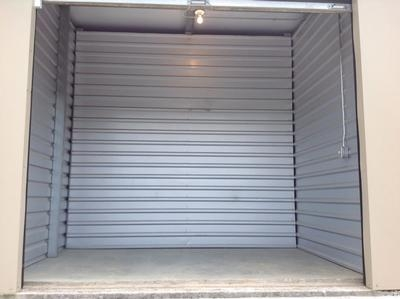 Uncle Bob's Self Storage - Marietta - Austell Rd - Photo 8