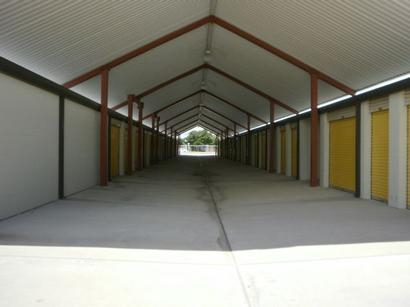 Uncle Bob's Self Storage - Cypress - Barker Cypress Rd - Photo 3