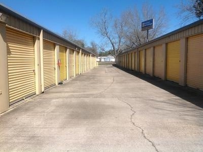 Uncle Bob's Self Storage - Scott - Photo 5