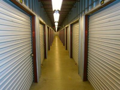 Uncle Bob's Self Storage - Nashua - Photo 6