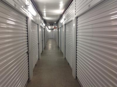 Uncle Bob's Self Storage - New Orleans - Photo 3