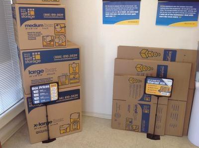 Uncle Bob's Self Storage - Bridgeton - Photo 4