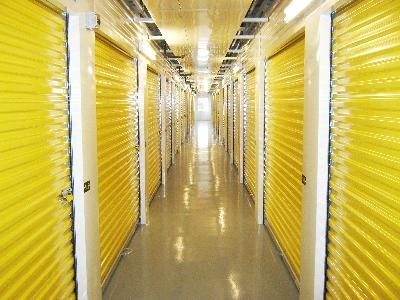 Uncle Bob's Self Storage - Bridgeton - Photo 5