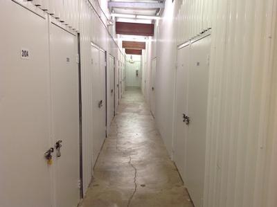 Uncle Bob's Self Storage - Florissant - Washington St - Photo 6
