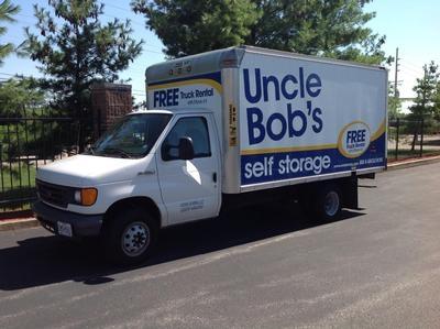 Uncle Bob's Self Storage - Hazelwood - Photo 2
