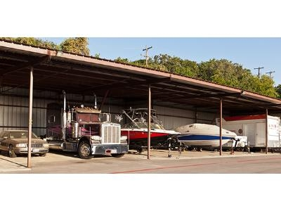 Uncle Bob's Self Storage - Arlington - Little - Photo 8