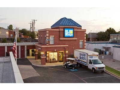 Uncle Bob's Self Storage - Arlington - Little - Photo 10