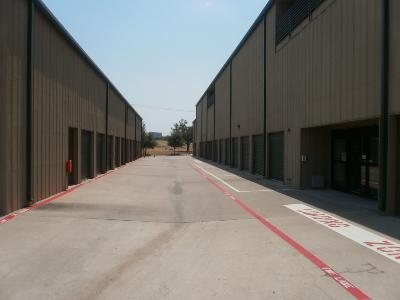 Uncle Bob's Self Storage - Dallas - Manderville Ln - Photo 3