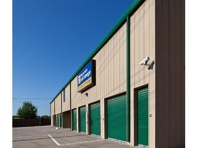 Uncle Bob's Self Storage - Dallas - Manderville Ln - Photo 8