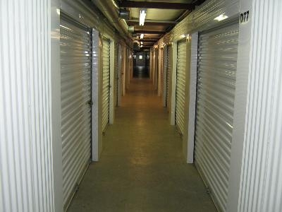 Uncle Bob's Self Storage - Opelika - Photo 3