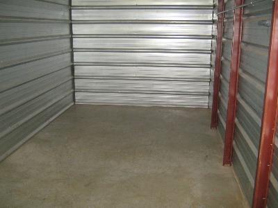 Uncle Bob's Self Storage - Opelika - Photo 4