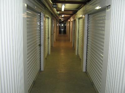 Uncle Bob's Self Storage - Opelika - Photo 3