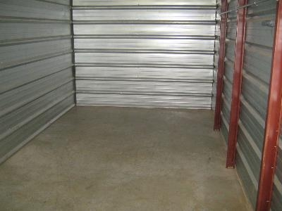 Uncle Bob's Self Storage - Opelika - Photo 8