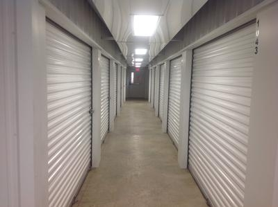 Uncle Bob's Self Storage - Columbus - Williams Rd - Photo 3