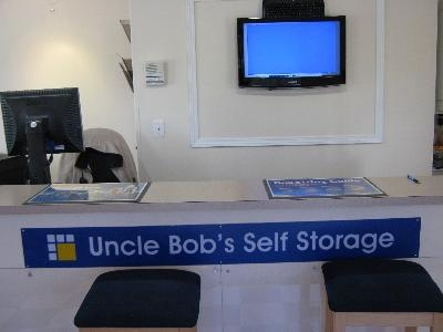 Uncle Bob's Self Storage - Columbus - Miller Rd - Photo 2