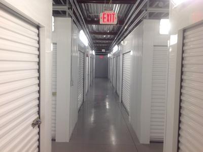 Uncle Bob's Self Storage - Columbus - Miller Rd - Photo 3