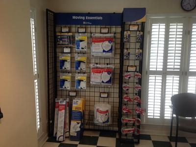 Uncle Bob's Self Storage - Columbus - Miller Rd - Photo 5