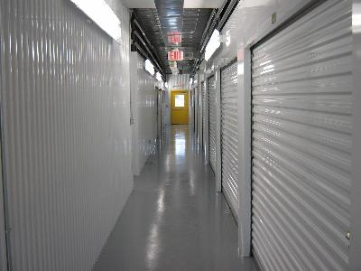 Uncle Bob's Self Storage - Columbus - Miller Rd - Photo 9