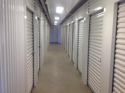 Uncle Bob's Self Storage - Columbus - Armour Rd - Photo 2