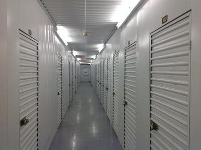 Uncle Bob's Self Storage - West Seneca - Langner Rd - Photo 5