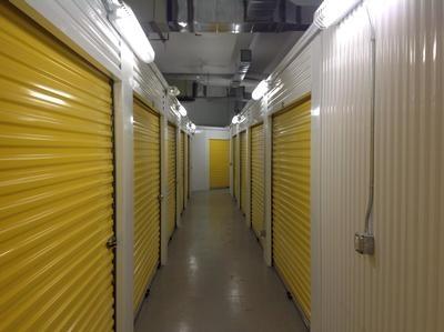Uncle Bob's Self Storage - West Seneca - Langner Rd - Photo 2