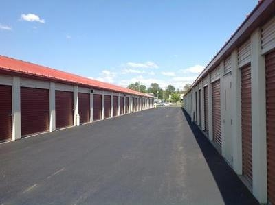 Uncle Bob's Self Storage - West Seneca - Transit Rd - Photo 6