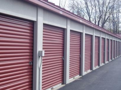 Uncle Bob's Self Storage - Amherst - Photo 4