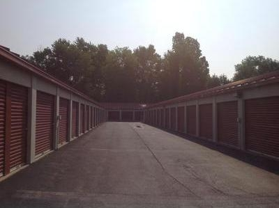 Uncle Bob's Self Storage - Amherst - Photo 2