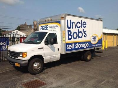 Uncle Bob's Self Storage - Tonawanda - Photo 5