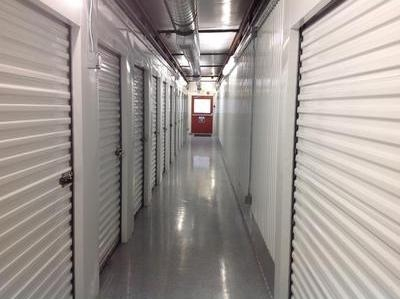 Uncle Bob's Self Storage - Lockport - Photo 4