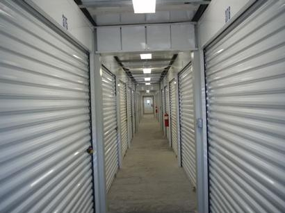 Uncle Bob's Self Storage - Pensacola - 9113 W Highway 98 - Photo 5