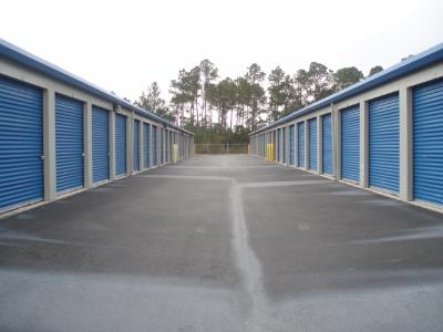 Uncle Bob's Self Storage - Pensacola - W Highway 98 - Photo 10