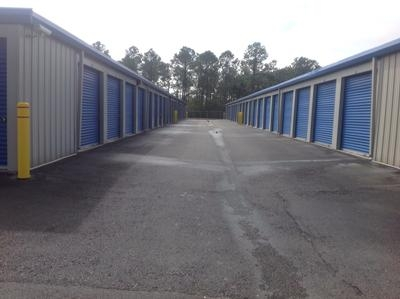 Uncle Bob's Self Storage - Pensacola - W Highway 98 - Photo 15