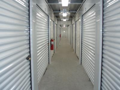 Uncle Bob's Self Storage - Pensacola - W Highway 98 - Photo 3