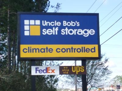 Uncle Bob's Self Storage - Pensacola - W Highway 98 - Photo 7