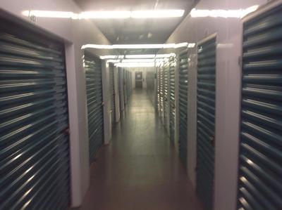 Uncle Bob's Self Storage - Hattiesburg - Photo 3