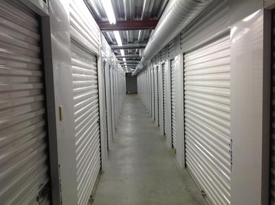 Uncle Bob's Self Storage - Cincinnati - Photo 6