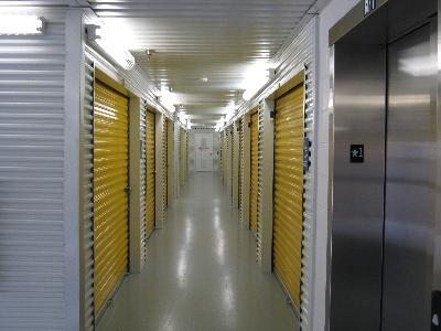 Uncle Bob's Self Storage - Midlothian - Photo 2
