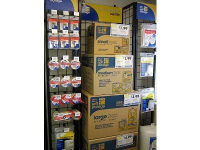 Uncle Bob's Self Storage - Tampa - E Fletcher Ave - Photo 5