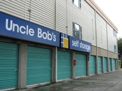 Uncle Bob's Self Storage - Tampa - E Fletcher Ave - Photo 7